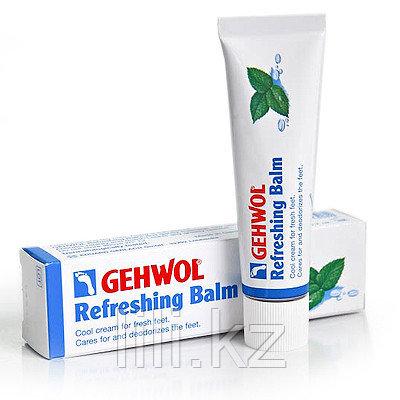 Освежающий бальзам с охлаждающим эффектом Frische Balsam 75 мл.