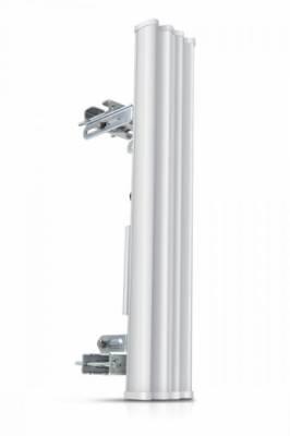 Антенна секторная Ubiquiti AirMax Sector 5G-20-90