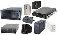 Ибп, стабилизаторы, сетевые фильтры