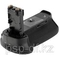 Vello BG-E20 Battery Grip for Canon 5D Mark IV