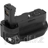 Батарейный блок Vello BG-S3 для Sony a7 II / A7S II / a7R II (Sony VG-C2EM)