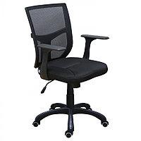 Офисное сетчатое кресло, модель М-16