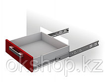 Шариковые направляющие DB4501Zn/400