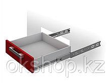 Шариковые направляющие DB4501Zn/550