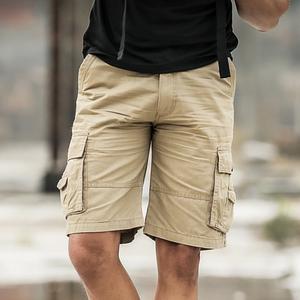 шорты и бриджи мужские