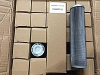 Фильтр гидравлическийCH302FV11( HF30730 )