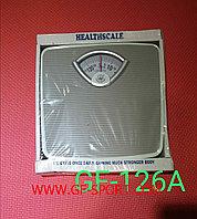 Весы механические 126A