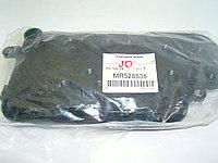 Фильтр коробки АКПП mr528836