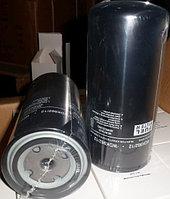 Топливный фильтр аналог MANN WDK962/12 (ММЗ с дв. Евро-3) МАНН