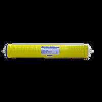 Мембранный элемент Filmtec XLE-2540