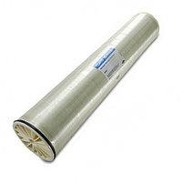 Мембранный элемент Filmtec XLE-440