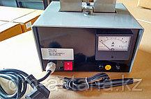 Устройство проверки якорей электродвигателей ЕВ0001