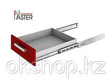 Шариковые направляющие Master DB4504Zn/250