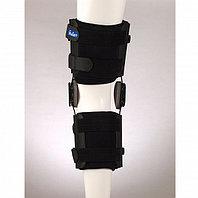 Фиксаторы коленного сустава, голени, стопы, спины, плеча, локтя, кисти, запястья