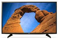 Телевизор LG LCD 43LK5100PLB, фото 1