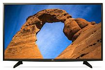 Телевизор LG LCD 43LK5100PLB