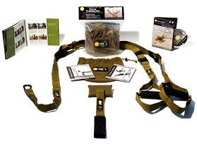 Петли TRX Force Kit