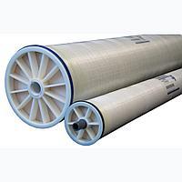 Мембранный элемент TMH720-400