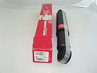 Амортизатор задний газо-масленный Mitsubishi Pajero Sport MR374117