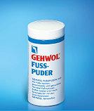 Пудра для ног противогрибковая Fuss-Puder (поддержание стоп в сухом состоянии) 100 гр., фото 2