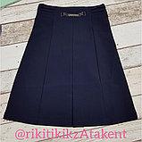 Школьная юбка , фото 2