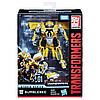 Игрушка Hasbro Transformers трансформер КОЛЛЕКЦИОННЫЙ 20 см