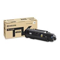 Kyocera TK-1200 лазерный картридж (TK-1200)