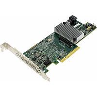 Intel RAID Controller RS3DC040 raid-контроллер (RS3DC040 934644)