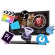 Система видеозахвата AVerMedia ExtremeCap UVC, фото 4
