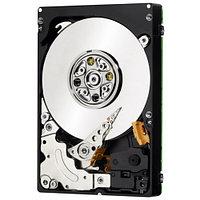 IBM AC61 серверный жесткий диск (AC61)