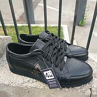Спортивная обувь 40