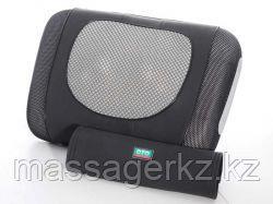Массажная подушка OTO e-Bliss ES-928C