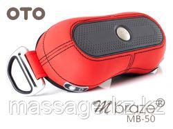 Массажная подушка OTO mBraze MB-50
