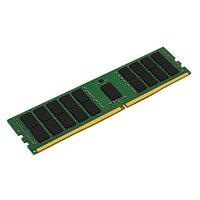 Kingston KSM26RD4/32HAI (32Gb) серверная оперативная память озу (KSM26RD4/32HAI)