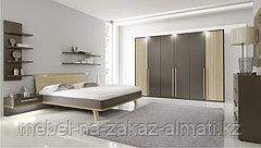 Мебель для спальни, фото 3