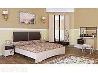Спальня Афина на заказ  в Алматы, фото 1