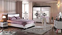 Спальня Афина на заказ  в Алматы, фото 3
