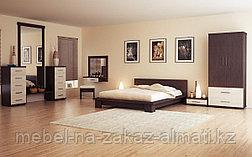 Мебель для спальни недорого, фото 2