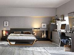 Мебель для спальни недорого, фото 3
