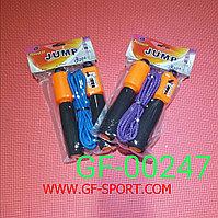 Скакалка 00247