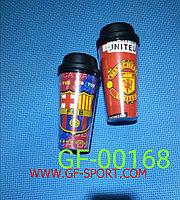 Шейкеры (Barcelona M.U) 00168