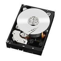 Western Digital Black внутренний жесткий диск (WD4005FZBX)