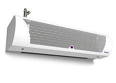 Воздушно-тепловая завеса Тепломаш КЭВ-28П3131W Комфорт (метровая; с водяным нагревателем)