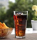 Бокалы для пива Pasabahce Casablanka 475 мл (6 шт), фото 2