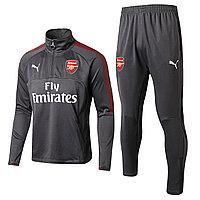 Тренировочный костюм Puma FC Arsenal