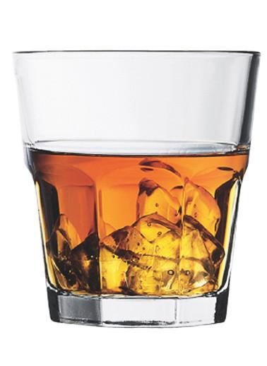 Набор стаканов Pasabahce Casablanca 360 мл (6шт)