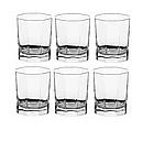 Набор низких стаканов Pasabahce Kosem 300 мл (6 шт), фото 2