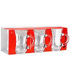 Набор стаканов для чая Pasabahce 145 мл  (6 шт), фото 2
