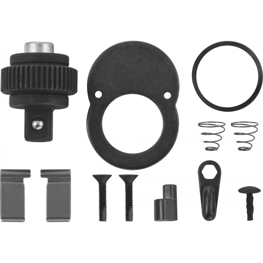 Ремонтный комплект для трещоточной рукоятки RH01445 RH01445RK