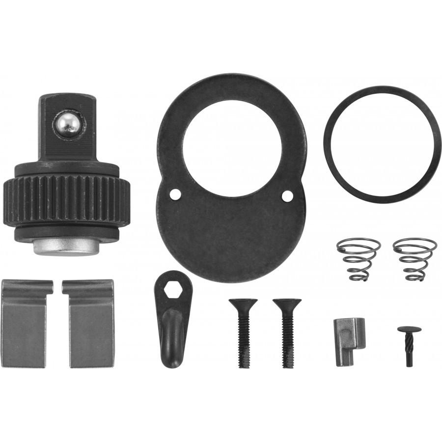 Ремонтный комплект для трещоточной рукоятки RH01245 RH01245RK